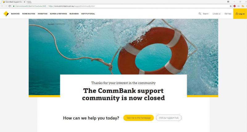 commbank_support_community_closed.PNG